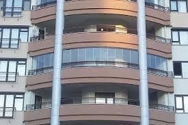 Ankara-Eryaman Mahallesi Pimapen Tamiri PVC